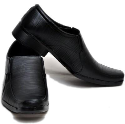 Shoe Mate Formal sm-242 Slip On