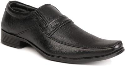 Blue-Tuff Speed Slip On Shoes