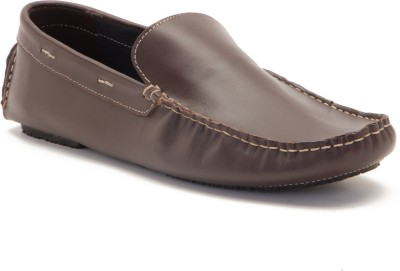 James Flippo Loafers