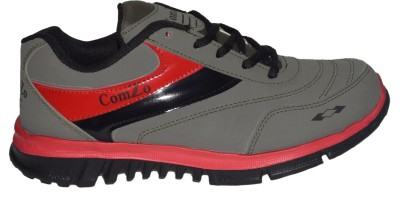 Comzo Running Shoes