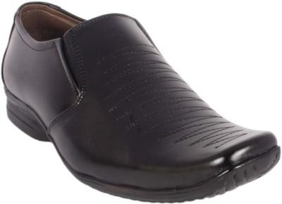 Rimono Slip On Shoes