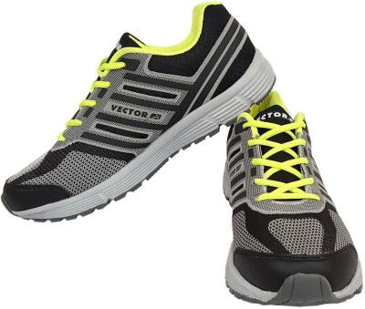 Vector X RS-3010 Running Shoes