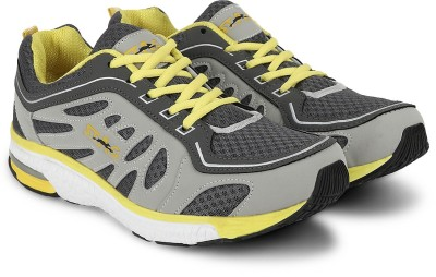 Stag Gripper Running Shoes