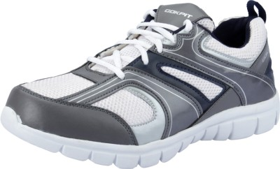 Cokpit Mens Running Shoes