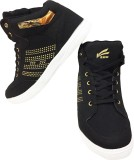 Fuoko NEOLIFE Boots (Black)