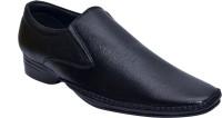 Redmond Venetian Slip On Shoes