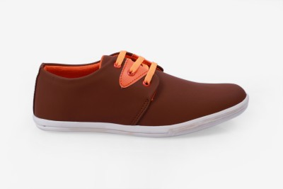 Canadian Icon Casual Shoes