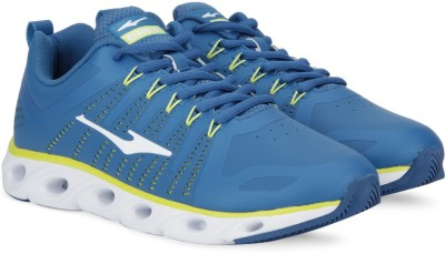 Erke Running Shoes at flipkart