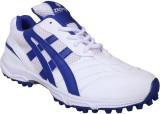 Zeefox Sports (White, Blue)