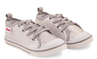 Dora DO1DGC1159 Canvas Shoes