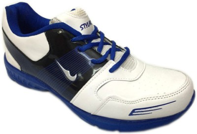 Stylar Smith Running Shoes
