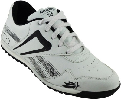 Elvace 8022 Football Shoes