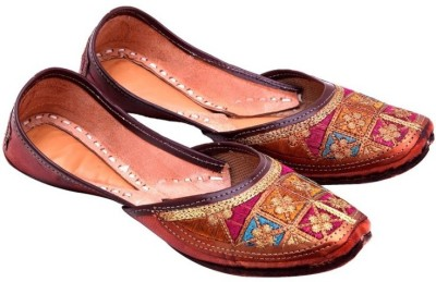 STEP INDIA Party Wear