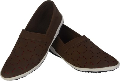 Volo Loafers, Corporate Casuals, Casuals, Party Wear, Dancing Shoes, Driving Shoes