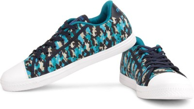 Reebok CLASSIC COURT Sneakers