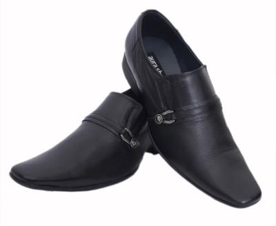 Aura 422 Slip On Shoes
