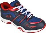 Super Matteress XPERT-610 Running Shoes ...