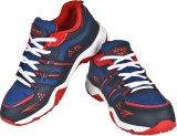 Oricum XPERT-610 Running Shoes (Multicol...