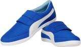 Satya Sales Stylish Make Casual Shoes (B...