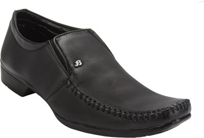 Ziesha ZMS504 Slip On Shoes