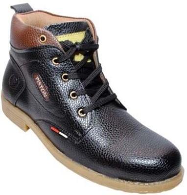 De Moda Celerio Boots