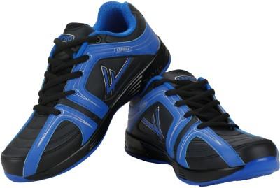 Cefiro Speed29 Walking Shoes