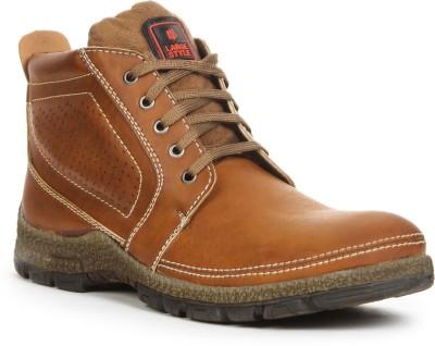 Histeria Dbfoshoe534-539 Boots
