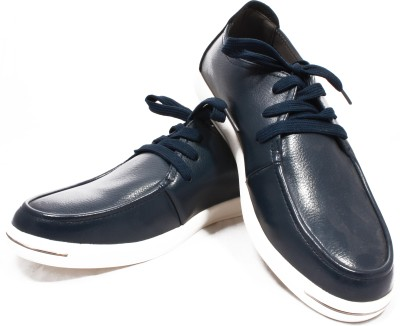 Krish Casual Shoes