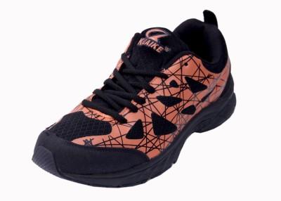 Kuaike Running Shoes