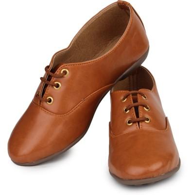 Do Bhai Casual Shoes