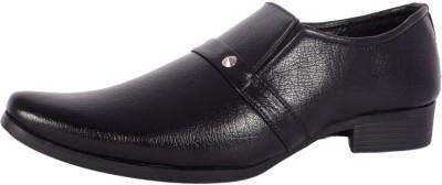 Scarpess 1026 Slip On Shoes
