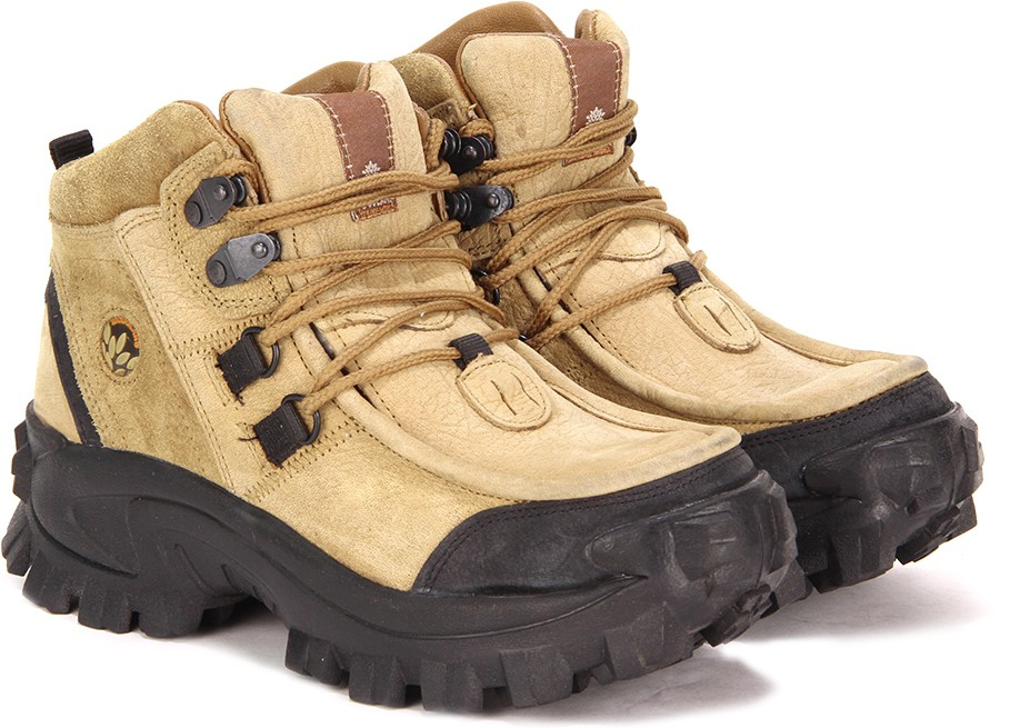 Deals | Woodland, USPA. Mens Boots