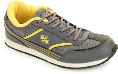 Sierra 129208-235 Running Shoes