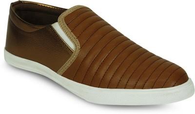 Get Glamr Designer Slip on Sneakers