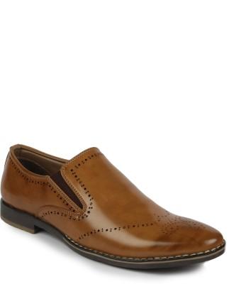 Banjoy Stylish & Elegant Party Wear Shoes