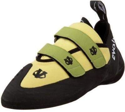 Evolv Hiking & Trekking Shoes