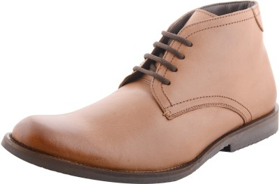 99 Moves KSC9814-8 Casual Shoes