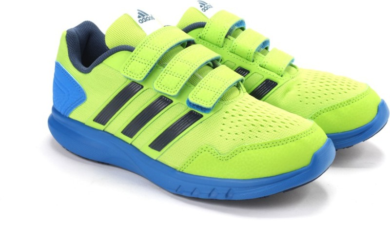 Adidas RUNFASTIC CF TRAINING
