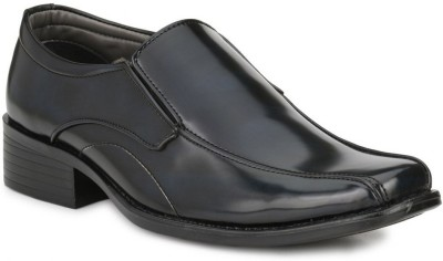 Westport Slip On Shoes