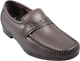 Blacktag Slip On (Brown)