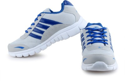 Xtrafit Sports shoes