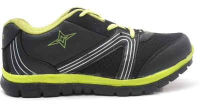 Castle NIK3G Running Shoes