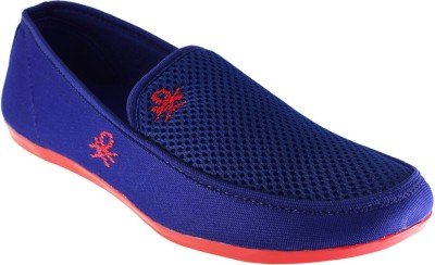 Oxhox Casual Shoes