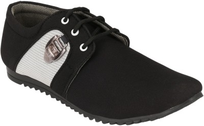 Collection13 Smart Casual Canvas Shoes