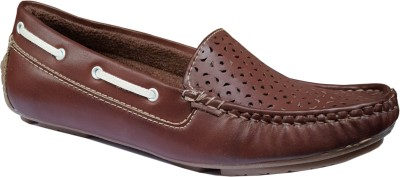 Classyworld WAHWS11 Boat Shoes