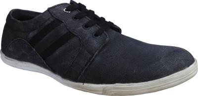 Dinero VLS-3 Casual Shoes