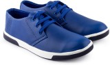 Tashi Trendy Blue Casuals (Blue)