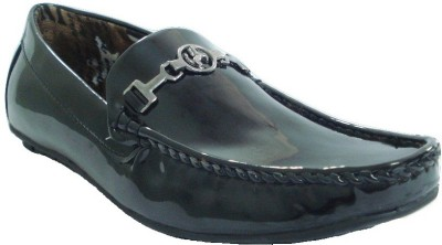Troy Loafers