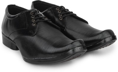 Beonza Lace Up Shoes