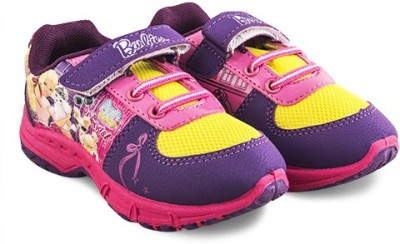 Barbie BB1DGS1322 Casual Shoes